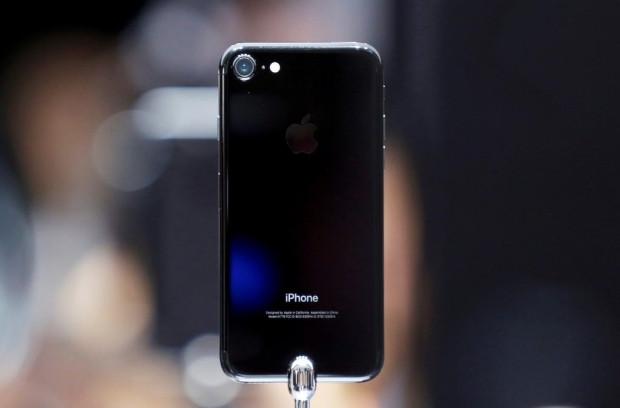 iPhone 7 hangi ülkede kaça satılıyor? - Page 1