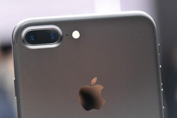 iPhone 7 hangi ülkede kaça satılıyor? - Page 2