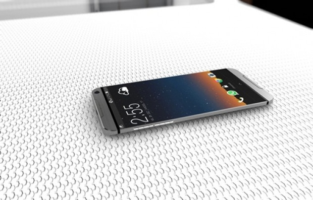 iPhone 7 ,HTC M9, Samsung Galaxy S6 konseptleri yarışıyor! - Page 3