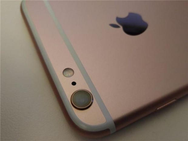 iPhone 7 ile ilgili çıkan tüm sızıntılar - Page 3