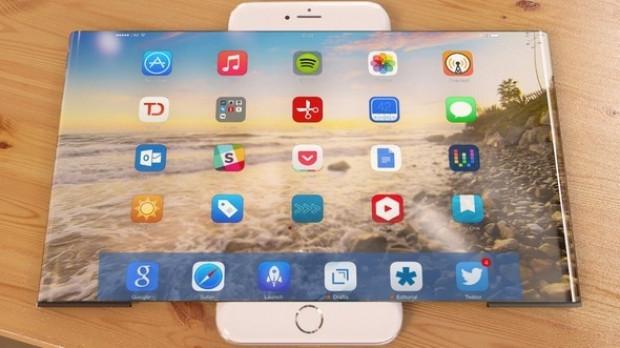 iPhone 7 itibariyle 16 GB'lık modeller resmen ölecek! - Page 1
