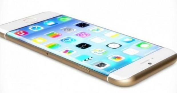 iPhone 7 itibariyle 16 GB'lık modeller resmen ölecek! - Page 2