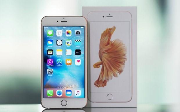 iPhone 7 kablosuz şarj özelliği ile geliyor - Page 2