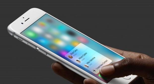 iPhone 7 kablosuz şarj özelliği ile geliyor - Page 3
