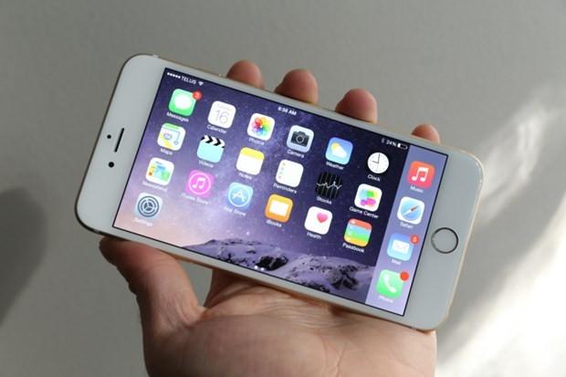 iPhone 7 lansmanı ne zaman, saat kaçta? - Page 2