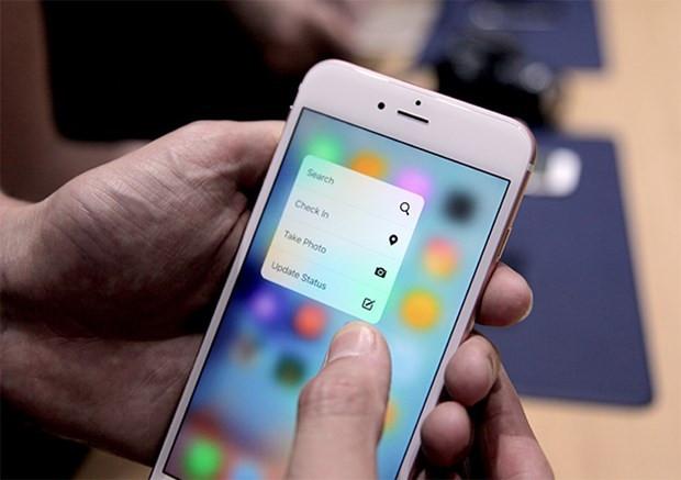 iPhone 7 lansmanı ne zaman, saat kaçta? - Page 4