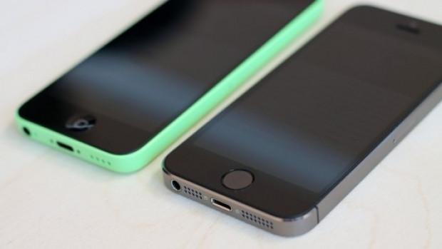İPhone 7 mi çıkıyor? - Page 3