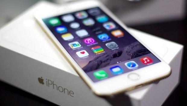 İphone 7 modelinde 4 adet hoparlör bulunacak - Page 3
