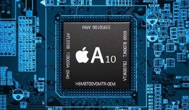 iPhone 7 nasıl olacak? - Page 1