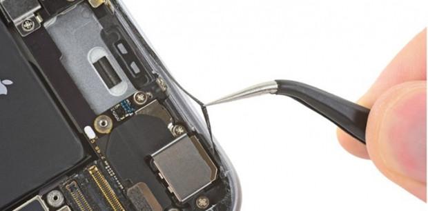 iPhone 7 nasıl olacak? - Page 3