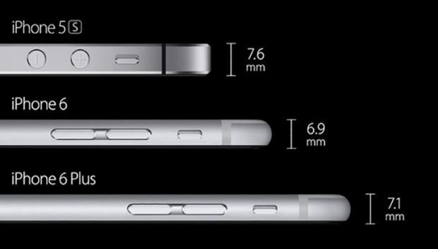 iPhone 7 nasıl olacak? - Page 4