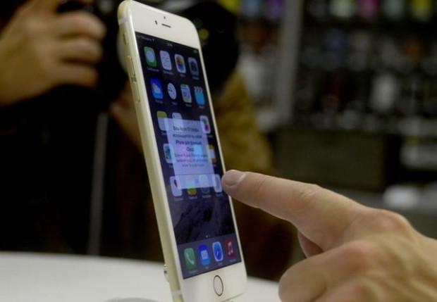 iPhone 7 nasılolacak? - Page 3