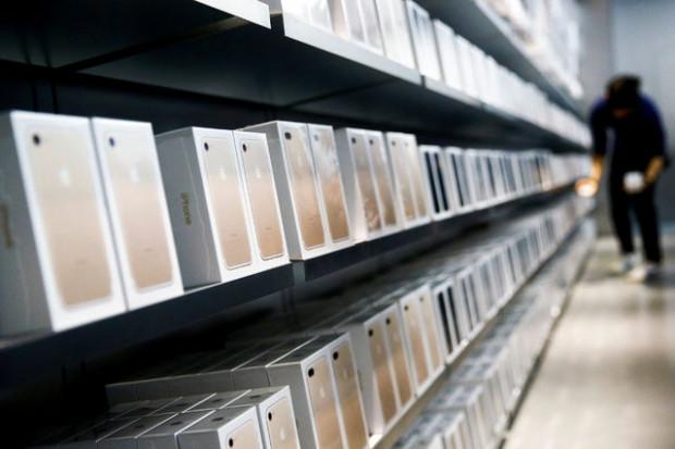 iPhone 7 neden bu kadar satıyor uzmanlar araştırdı - Page 2