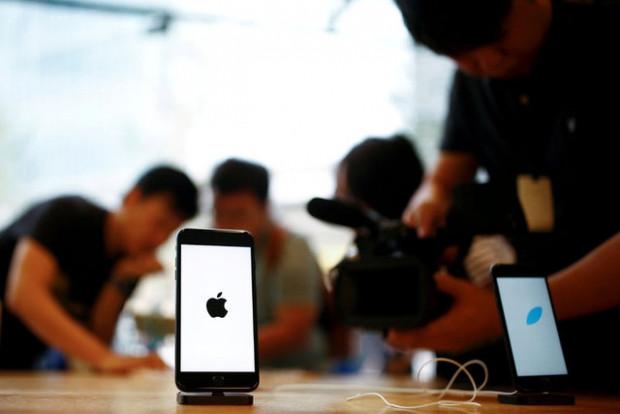 iPhone 7 neden bu kadar satıyor uzmanlar araştırdı - Page 3