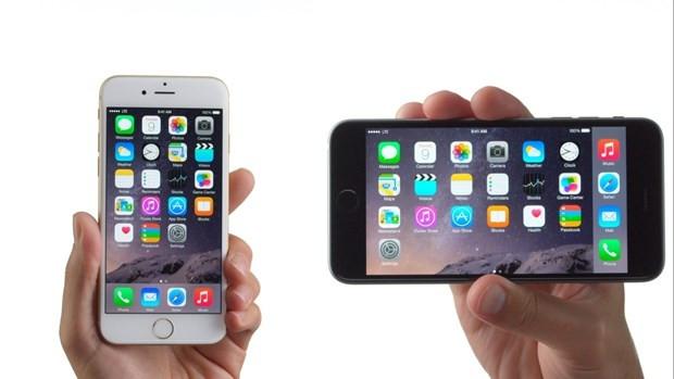 iPhone 7 'panik modu' ile geliyor - Page 2