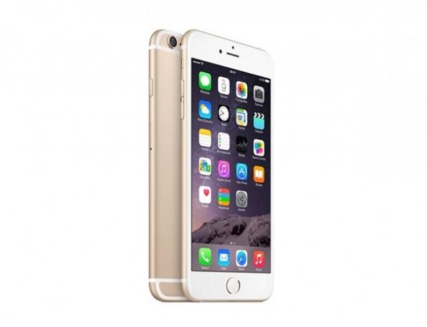 iPhone 7 'panik modu' ile geliyor - Page 3