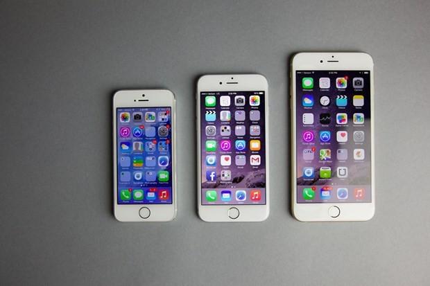 iPhone 7 'panik modu' ile geliyor - Page 4