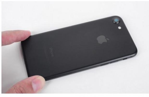 iPhone 7 parçalarına ayrıldı - Page 2