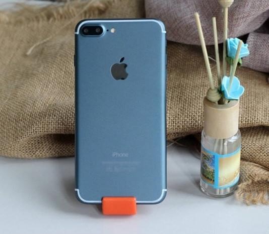 iPhone 7 Plus bu olabilir mi? - Page 1