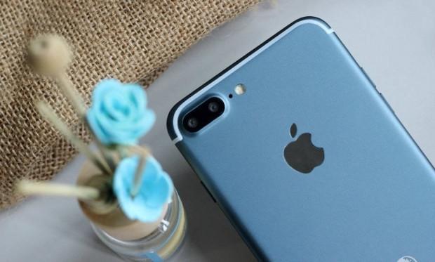 iPhone 7 Plus bu olabilir mi? - Page 2