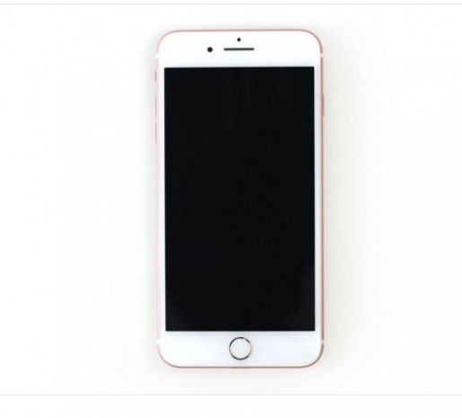 iPhone 7 Plus parçalarına ayrıldı - Page 1