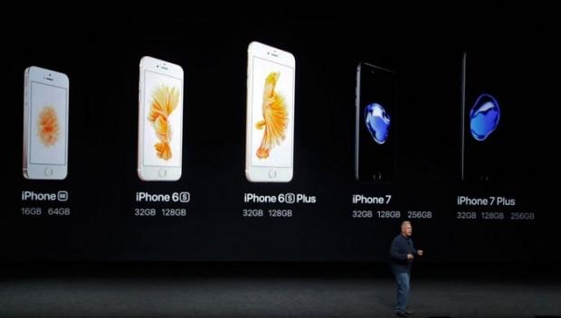 iPhone 7 ve 7 Plus hakkında bilmeniz gereken 10 özellik - Page 3
