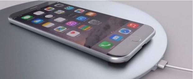 iPhone 7 ve 7 Plus hangi özelliklerle geliyor? - Page 2