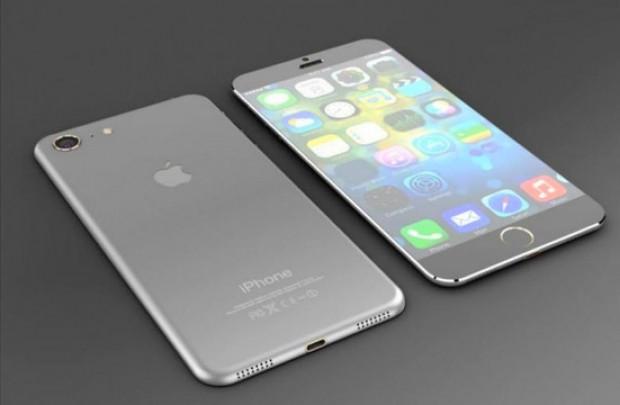 iPhone 7 ve 7 Plus hangi özelliklerle geliyor? - Page 3