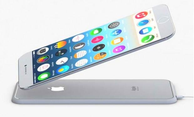 iPhone 7 ve 7 Plus hangi özelliklerle geliyor? - Page 4