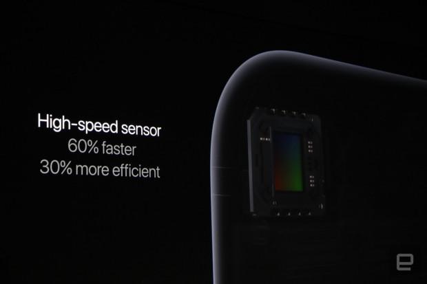 iPhone 7 ve 7 Plus kameralarından örnekler - Page 1