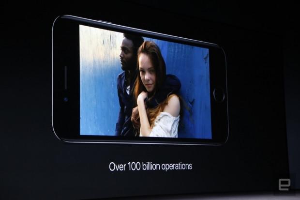 iPhone 7 ve 7 Plus kameralarından örnekler - Page 2