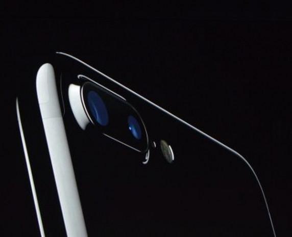 iPhone 7 ve 7 Plus'ı anlama rehberi - Page 3