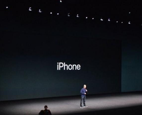 iPhone 7 ve 7 Plus'la gelen radikal değişimler - Page 2
