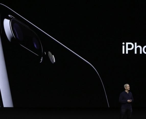 iPhone 7 ve 7 Plus'la gelen radikal değişimler - Page 4