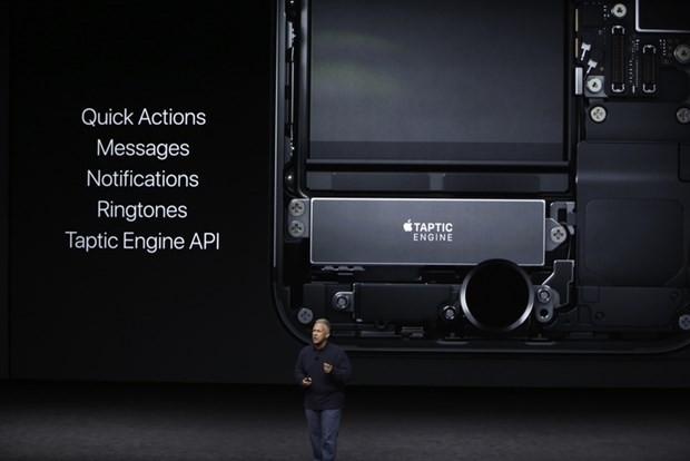 iPhone 7 ve iPhone 7 Plus hakkında bilmeniz gereken her şey - Page 2