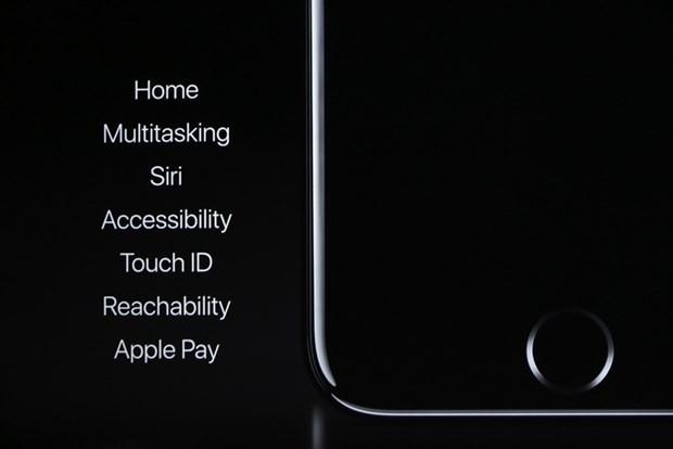 iPhone 7 ve iPhone 7 Plus hakkında bilmeniz gereken her şey - Page 3