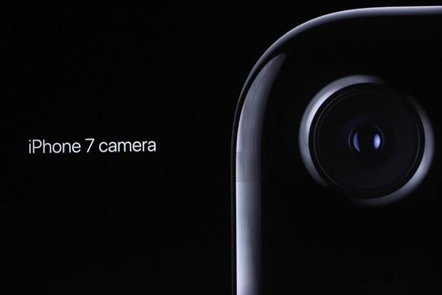 iPhone 7 ve iPhone 7 Plus hakkında bilmeniz gereken her şey - Page 4
