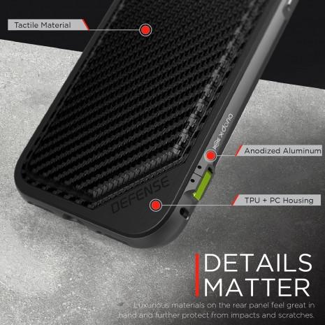 iPhone 7 ve iPhone 7 Plus için en iyi metal kılıflar - Page 2