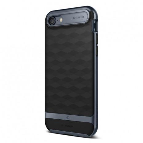 iPhone 7 ve iPhone 7 Plus için en sağlam kılıflar - Page 1
