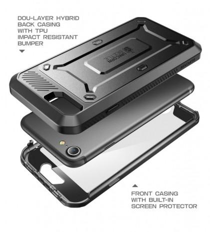 iPhone 7 ve iPhone 7 Plus için en sağlam kılıflar - Page 4