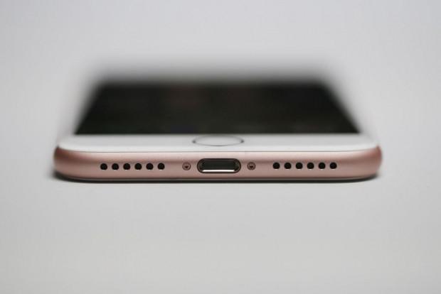 iPhone 7 ve iPhone 7 Plus ile ilgili ilk şikayetler - Page 4