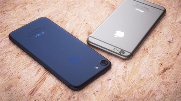 iPhone 7 ve iPhone 7 Plus ile Note 7 arasında ki farklar - Page 1