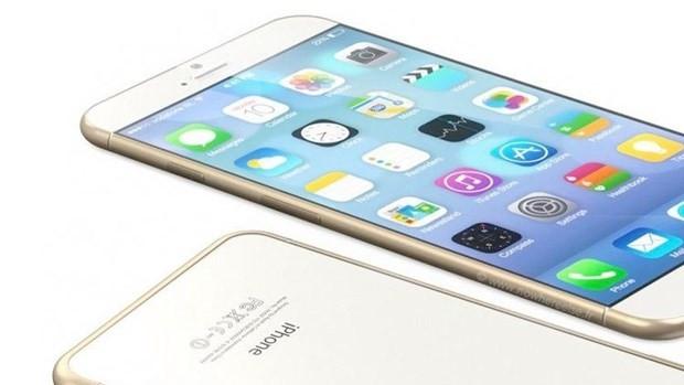 iPhone 7 ve iPhone 7 Plus ile Note 7 arasında ki farklar - Page 4