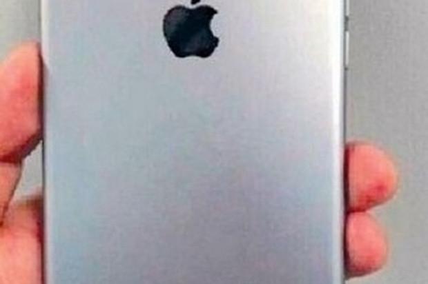 iPhone 7 ve iPhone 7 Plus'ın arkasındaki 3 nokta ne demek? - Page 1