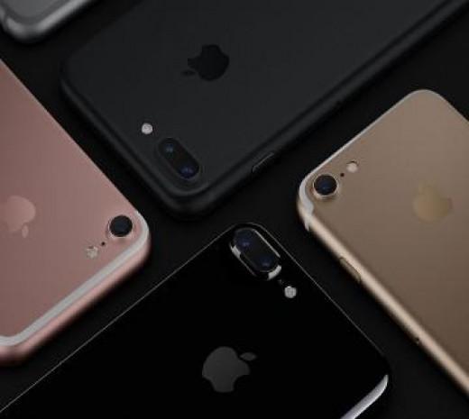 iPhone 7 veya iPhone 7 Plus'tan en fazlasını almanızı sağlayacak ipuçları - Page 1