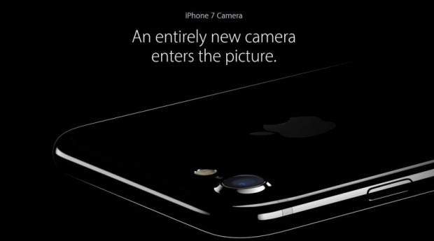 iPhone 7 veya iPhone 7 Plus'tan en fazlasını almanızı sağlayacak ipuçları - Page 3