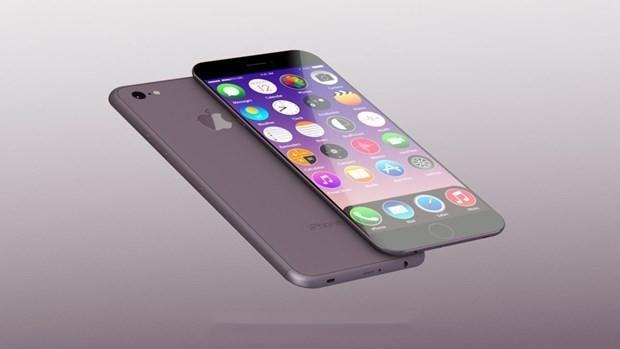 iPhone 7 wireless kulaklık ile tanıtabilir! - Page 3