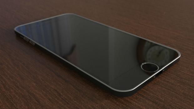 iPhone 7'de bu özellikler mi olacak? - Page 4