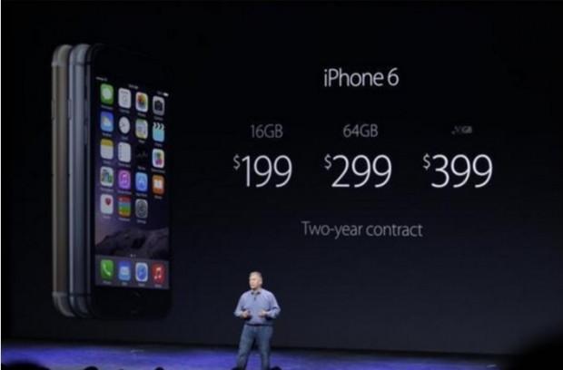 iPhone 7' de olması istenen özellikler - Page 2