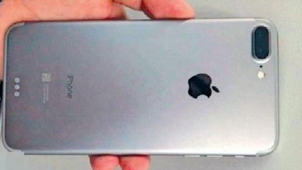 iPhone 7'deki o özellik iptal edildi! - Page 1